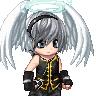 IIxDarKxII's avatar
