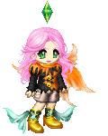 arboizjoyce's avatar