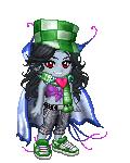magicturtlerock's avatar