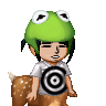 RatedRxx's avatar
