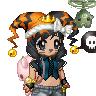 Azn_pinayX3's avatar