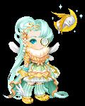 Unimaginable Cruelty's avatar