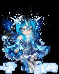 Electrix Angel