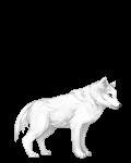 Kagayaku Okami's avatar
