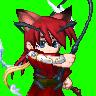 kurama1992's avatar