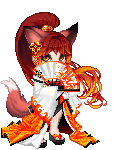 LadyLyricgrr's avatar