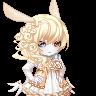 Chocorette's avatar