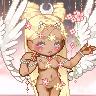 Maiihu's avatar