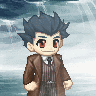 Crowsince1984's avatar