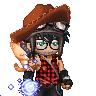 TT Retarted_Kool-aid TT's avatar