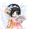 M_aLeEx's avatar