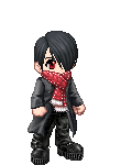 killer_kid7