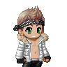 jakecutten123's avatar