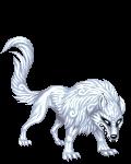Bree Violet's avatar
