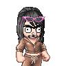 Pornelia's avatar