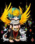 kyanna_chiyoko's avatar