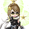 rudoe's avatar
