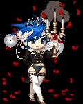 Jouji_Nemuri's avatar
