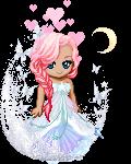 Xx_ash_baby_xX's avatar