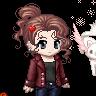 SweetPotatoPie0405's avatar