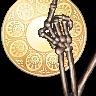 Xiaodan's avatar