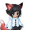 chibi chobits-chan's avatar