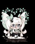 Cerianne's avatar