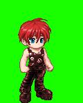 rocketsgotsexyshotbuns's avatar