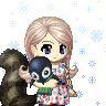 Simply Foolish's avatar