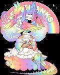Velra Datha's avatar