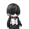 Dewie_Xoo's avatar