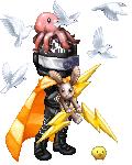 Leeloo_Ash's avatar