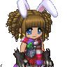 xxsteffiezxx's avatar