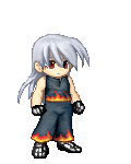 Boss Dog's avatar