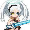 ShuN1981's avatar