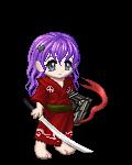 eris_apprentice's avatar