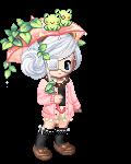 sunny004's avatar