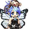 S2-ButterflyKisses-S2's avatar