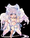 Arli's avatar