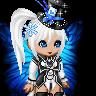 Ms Puppyluv's avatar
