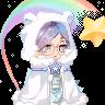 Angelically_Evil's avatar