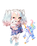 Angelically_Evil's avatar