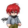Zetsumei_Irasshai's avatar