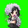 [ secret's avatar