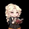 Tokiami Uchiha's avatar