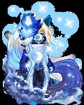 Kyuki Shnieder's avatar