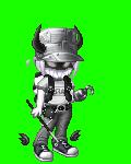 xDorkable's avatar