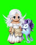 Koy-An-Gi--phoof's avatar
