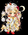givenchi's avatar