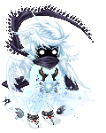 R`vain's avatar